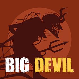 Big Devil