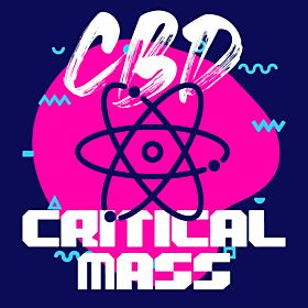 CBD Critical Mass