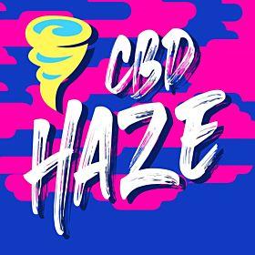 CBD Haze
