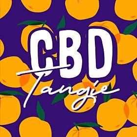 CBD Tangie