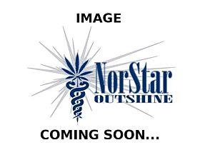 Norstar Genetics Zapotec Reg