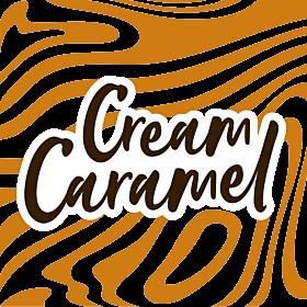 Cream Caramel Feminized