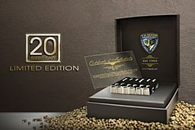 TH Seeds 20th Anniversary Pack
