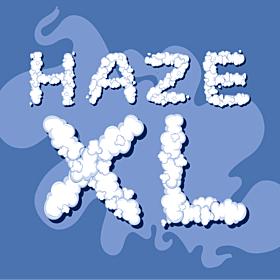 Haze XL