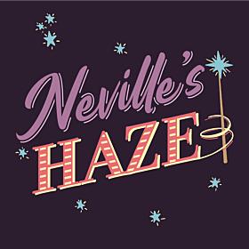 Neville's Haze