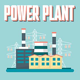 Powerplant Fast Version
