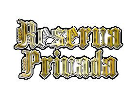 Reserva Privada Connoisseurs Mix Regular Seeds