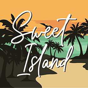 Sweet Island Feminized