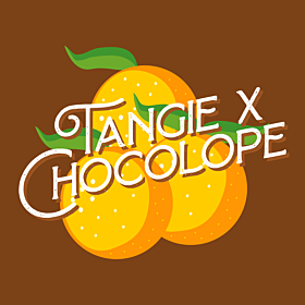 Tangie x Chocolope
