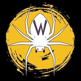 Sumo Seeds White Widow Original Fem