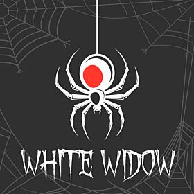 White Widow Regular