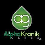 Alphakronik Genes Seeds