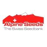 Alpine Seeds