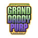Grand Daddy Purp Genetics