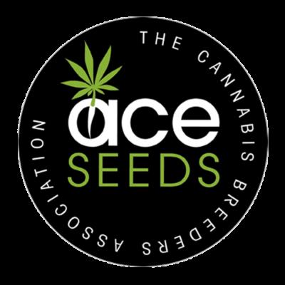 www.seedsupreme.com