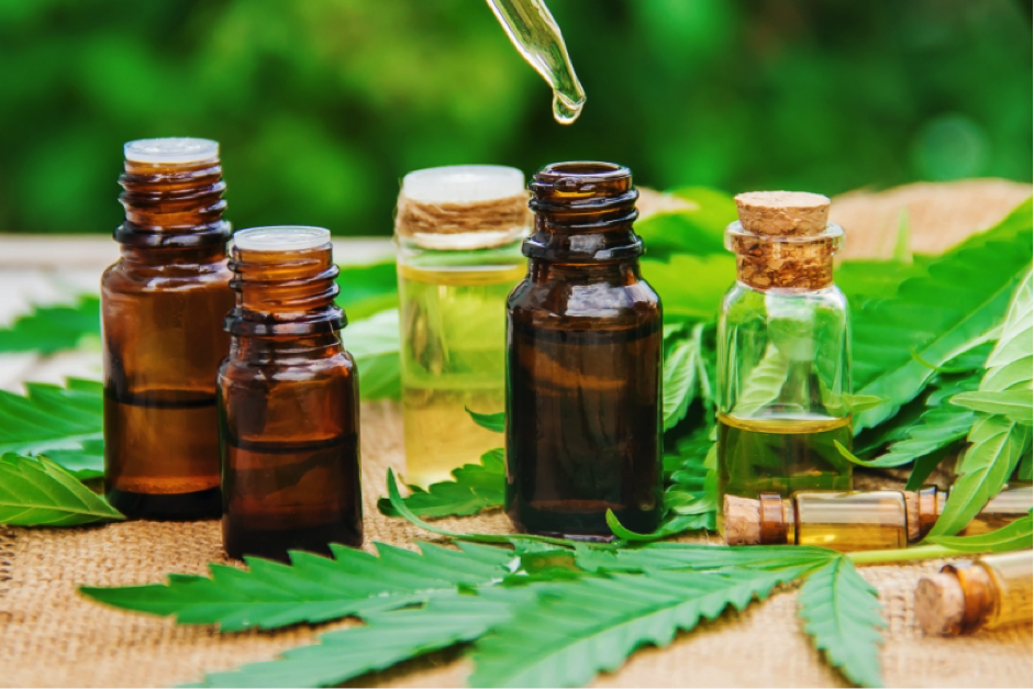 Five Common Mistakes Made by New Medical Cannabis Users