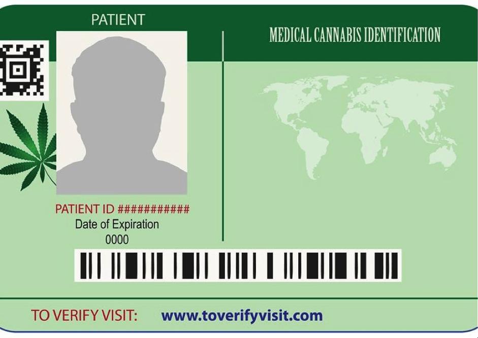 Is It Still Worth Getting a Medical Cannabis Card?