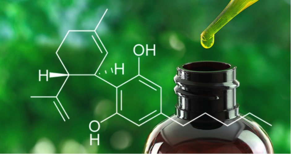 10 Things You Need to Know About CBD