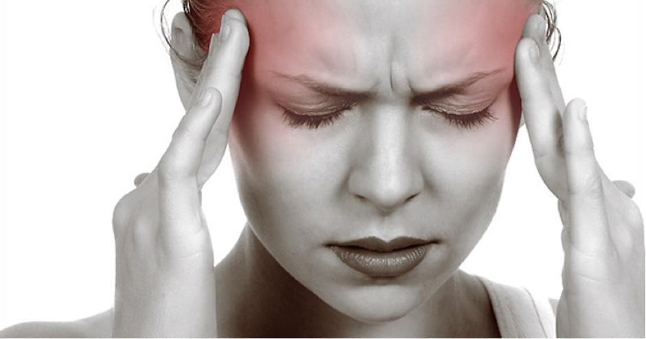 Can Cannabis Effectively Treat Migraines?