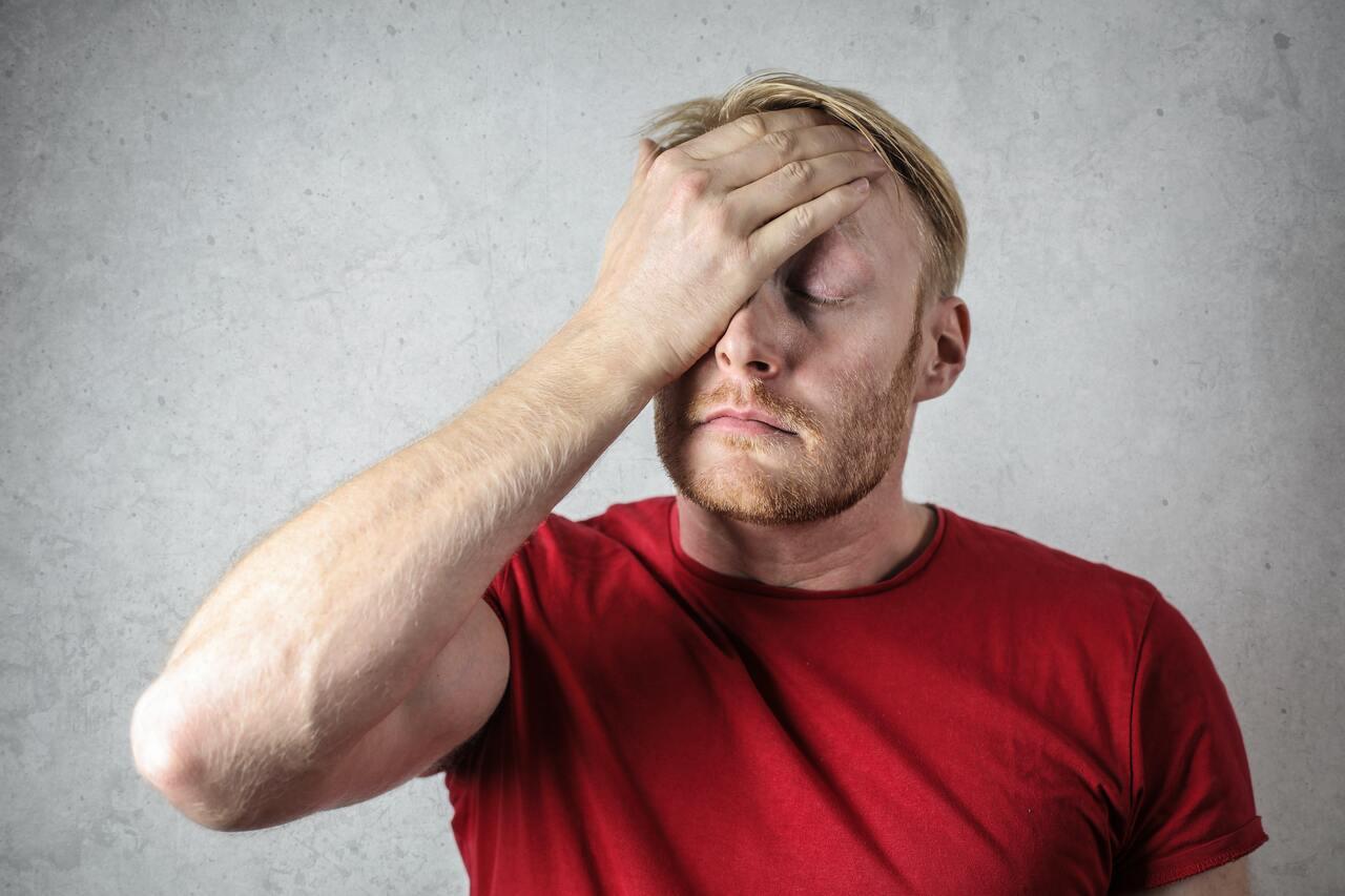 5 Best strains for depression