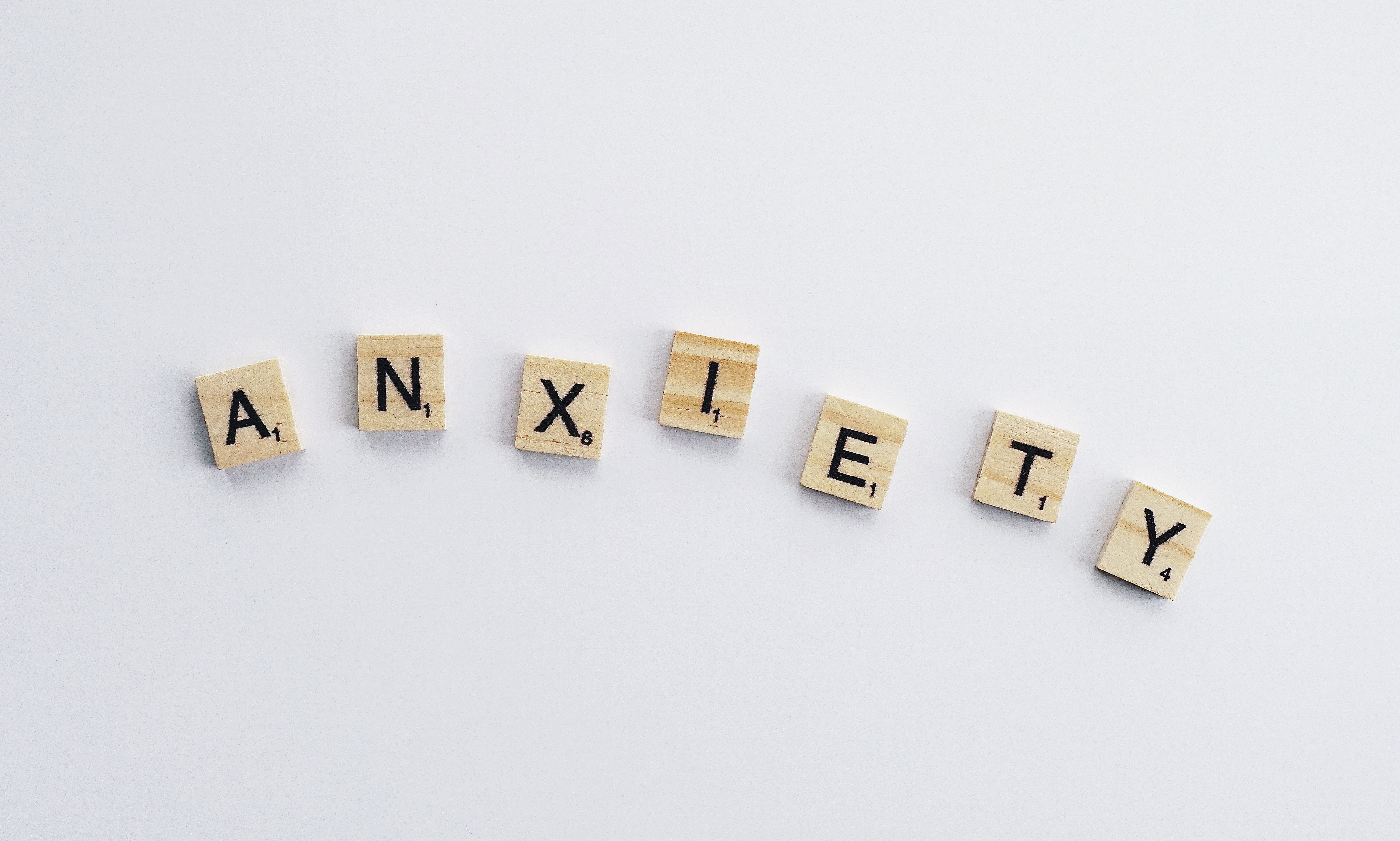 7 Best Strains for Anxiety